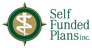 Self Funded Plans inc.